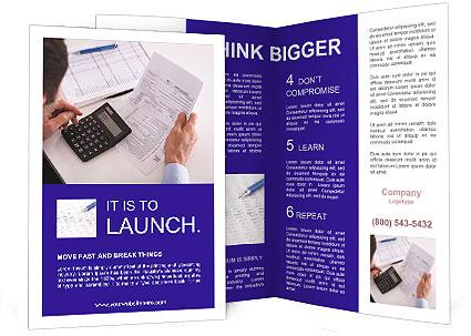 0000074608 Brochure Template