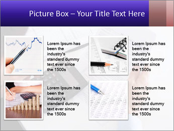 0000074608 PowerPoint Templates - Slide 14