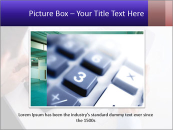 0000074608 PowerPoint Templates - Slide 15
