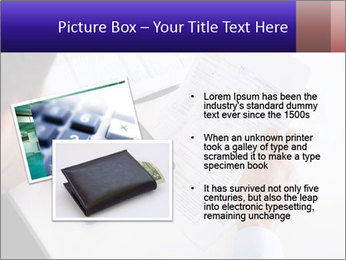 0000074608 PowerPoint Templates - Slide 20