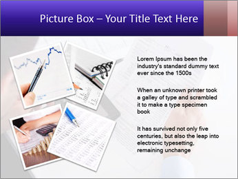 0000074608 PowerPoint Templates - Slide 23