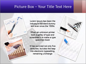 0000074608 PowerPoint Templates - Slide 24