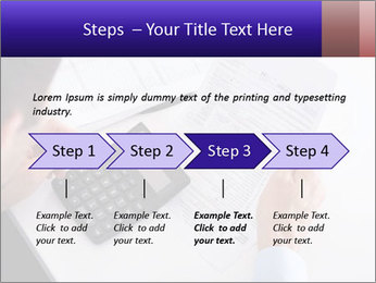 0000074608 PowerPoint Templates - Slide 4