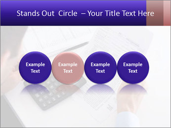 0000074608 PowerPoint Templates - Slide 76