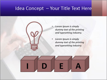 0000074608 PowerPoint Templates - Slide 80