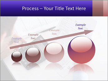 0000074608 PowerPoint Templates - Slide 87