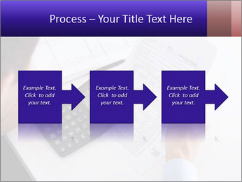 0000074608 PowerPoint Templates - Slide 88