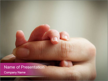 0000074609 PowerPoint Template - Slide 1
