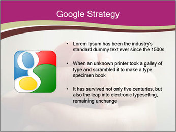 0000074609 PowerPoint Template - Slide 10