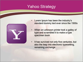 0000074609 PowerPoint Templates - Slide 11