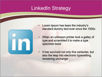 0000074609 PowerPoint Templates - Slide 12