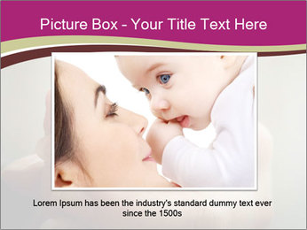 0000074609 PowerPoint Template - Slide 16