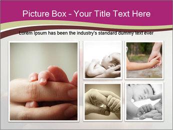 0000074609 PowerPoint Templates - Slide 19