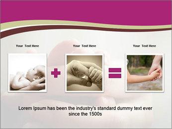 0000074609 PowerPoint Templates - Slide 22