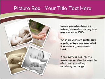 0000074609 PowerPoint Template - Slide 23