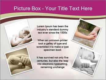 0000074609 PowerPoint Templates - Slide 24