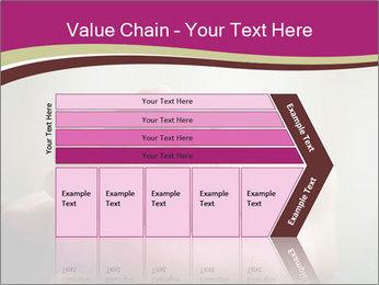 0000074609 PowerPoint Templates - Slide 27