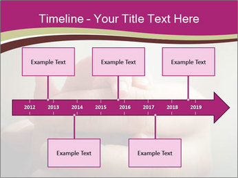 0000074609 PowerPoint Templates - Slide 28