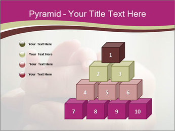 0000074609 PowerPoint Templates - Slide 31