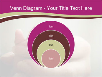 0000074609 PowerPoint Template - Slide 34