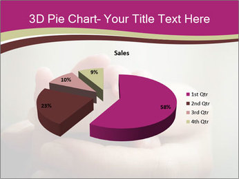 0000074609 PowerPoint Templates - Slide 35