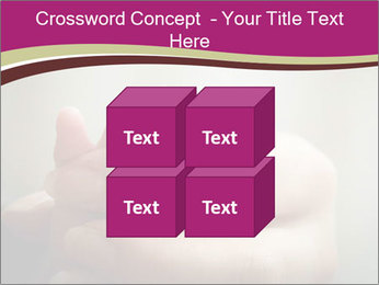 0000074609 PowerPoint Template - Slide 39