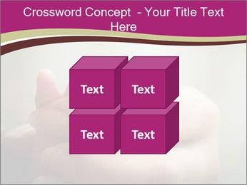 0000074609 PowerPoint Templates - Slide 39