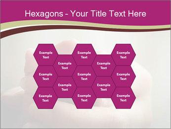 0000074609 PowerPoint Templates - Slide 44