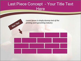 0000074609 PowerPoint Template - Slide 46