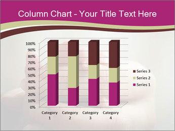 0000074609 PowerPoint Templates - Slide 50