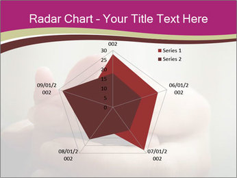 0000074609 PowerPoint Templates - Slide 51