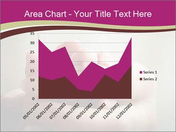 0000074609 PowerPoint Templates - Slide 53