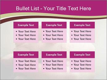 0000074609 PowerPoint Templates - Slide 56