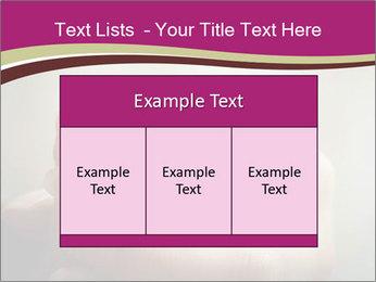 0000074609 PowerPoint Templates - Slide 59