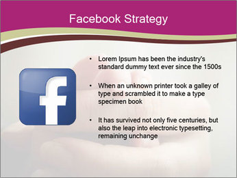 0000074609 PowerPoint Templates - Slide 6