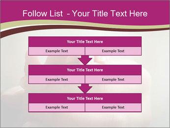 0000074609 PowerPoint Templates - Slide 60