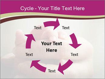 0000074609 PowerPoint Templates - Slide 62