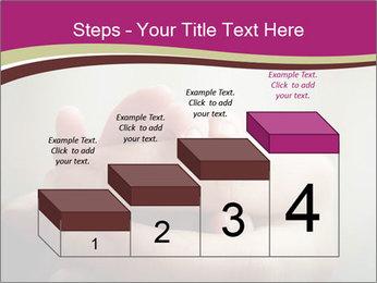 0000074609 PowerPoint Templates - Slide 64