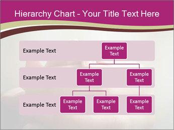 0000074609 PowerPoint Templates - Slide 67