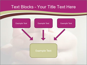 0000074609 PowerPoint Templates - Slide 70