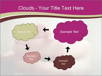 0000074609 PowerPoint Templates - Slide 72