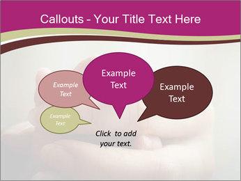 0000074609 PowerPoint Templates - Slide 73