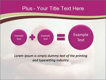 0000074609 PowerPoint Templates - Slide 75