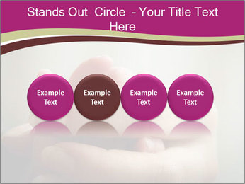0000074609 PowerPoint Template - Slide 76
