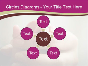 0000074609 PowerPoint Template - Slide 78