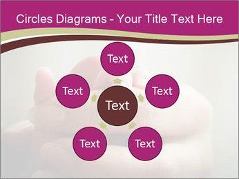 0000074609 PowerPoint Templates - Slide 78