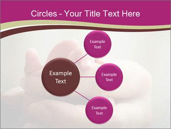 0000074609 PowerPoint Templates - Slide 79