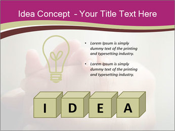 0000074609 PowerPoint Template - Slide 80