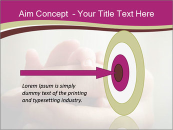 0000074609 PowerPoint Templates - Slide 83