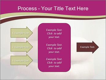 0000074609 PowerPoint Templates - Slide 85